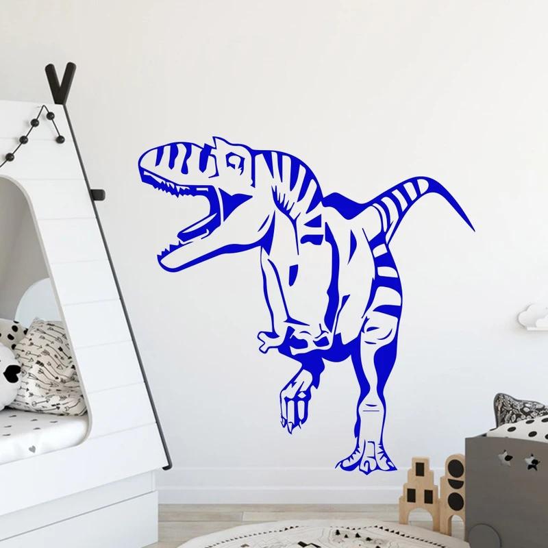 12+ Decoration dinosaure pour chambre ideas in 2021