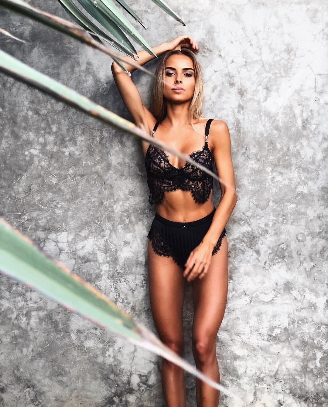 Hacked Chiara Bransi nude (35 photo), Topless, Bikini, Instagram, lingerie 2018