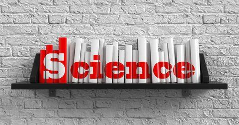 15 Science Assignment Help Online USA ideas   assignments, science, science  tutor