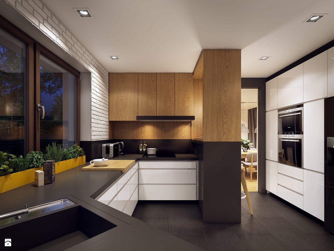 Hermosa Cocina Modular Indio Diseña Fotos Molde - Ideas Del Gabinete ...