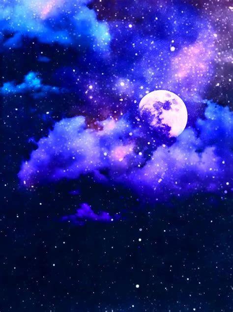 Nighttime [vídeo] | Papel De Parede Animado, Papel De