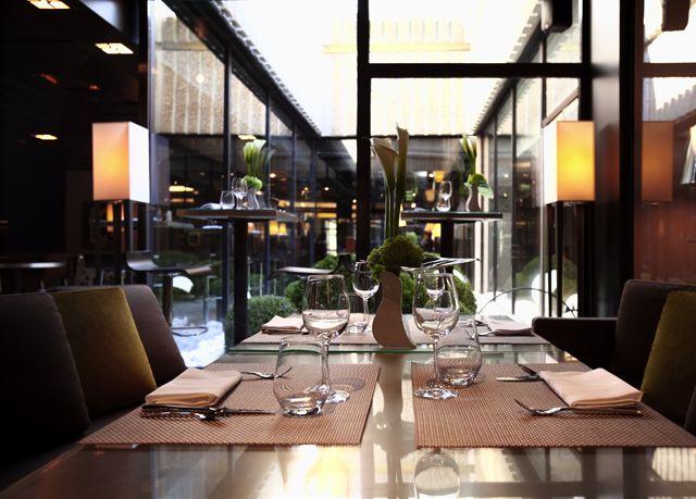 Pullman Paris Montparnasse   Sparen Sie bis zu 70% auf Luxusreisen   Secret Escapes