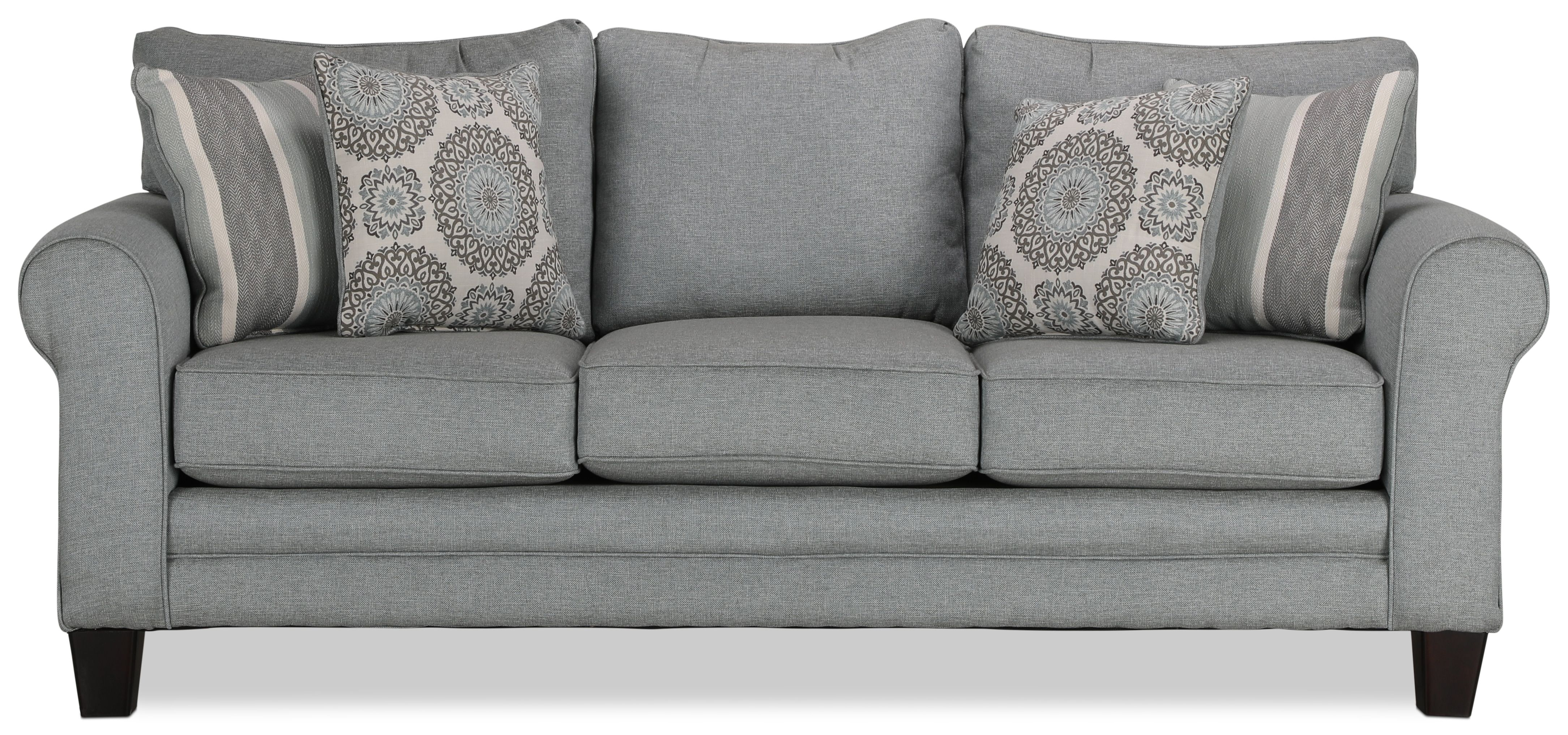 Shop At Levin S For A Wide Selection Of Furniture And Mattresses Enhance Your Home With Stylish Furniture Classic Living Room Living Room Sets Levin Furniture