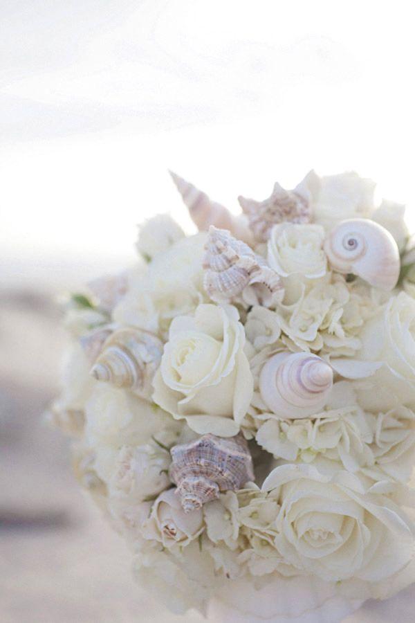 Bouquet Sposa Spiaggia.Matrimonio In Spiaggia Come Organizzare Un Matrimonio Tema Mare