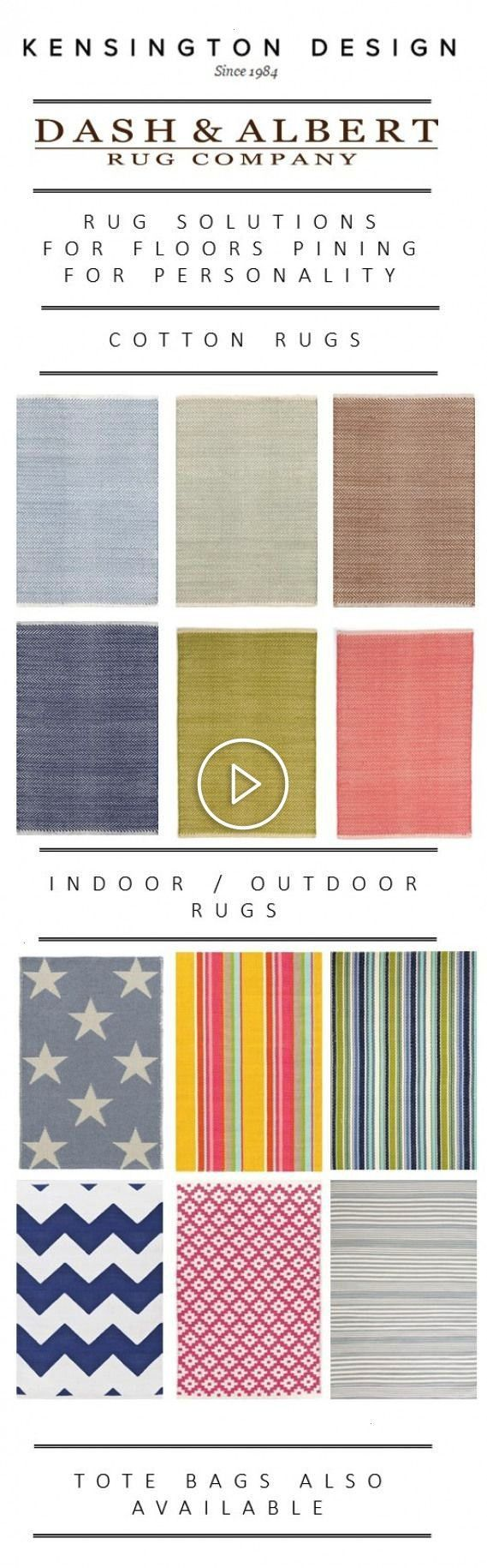 Fantastic Free Outdoor Rugs kmart Concepts You splurged on a new outdoor dining set and comfortable lounge chairs to entertain on the patio thi