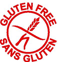 Manger sans gluten c'est pas de la tarte! Conseils et astuces