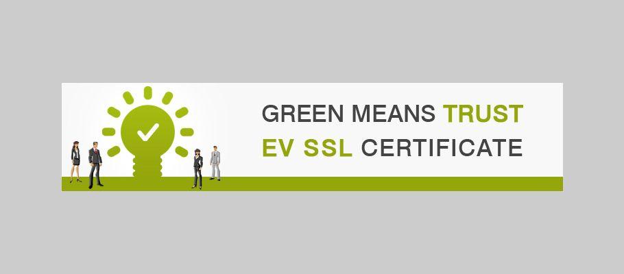 Ev Ssl Certificates Everything You Should Know About Evssl Ssl