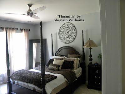 A Single Super Mom Home Decor Home House Colors