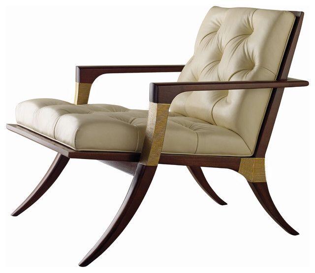 Modern Furniture Chairs modern furniture chair! | chairs | pinterest
