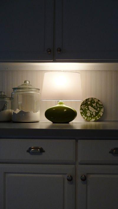Favorite Kitchen Accessory New Kitchen Interior Kitchen Interior Small Kitchen Countertops