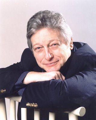 Fúlvio Stefanini
