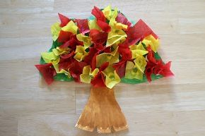 These crafts to illustrate the lesson of Moses and the Burning Bush range from simple to involved. A couple can be adapted from their original idea to specifically fit this lesson. Paint and Tissue Paper Bush from Little Blots Cut, color, and glue with printable template from Creative Sunday School Crafts Printable Coloring Page from …