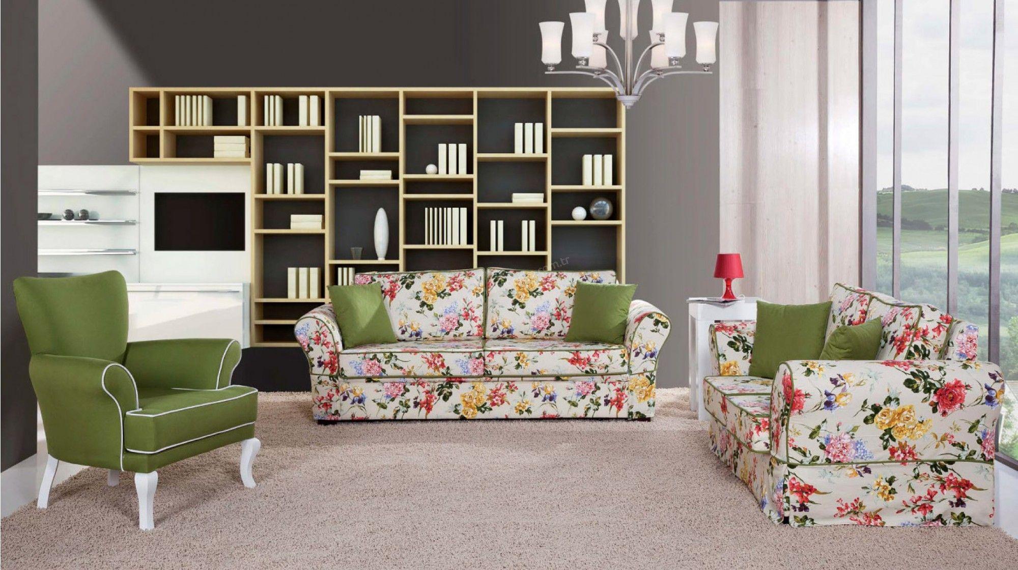 Koltuk Takimlari Furniture Design Modern Sofa Design Wood Furniture Design