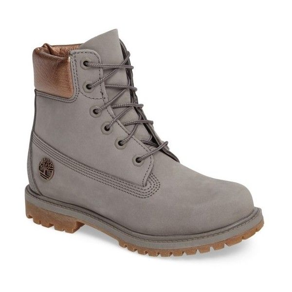 la redoute timberland homme
