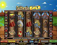 автоматы игровые онлайн пираты игры