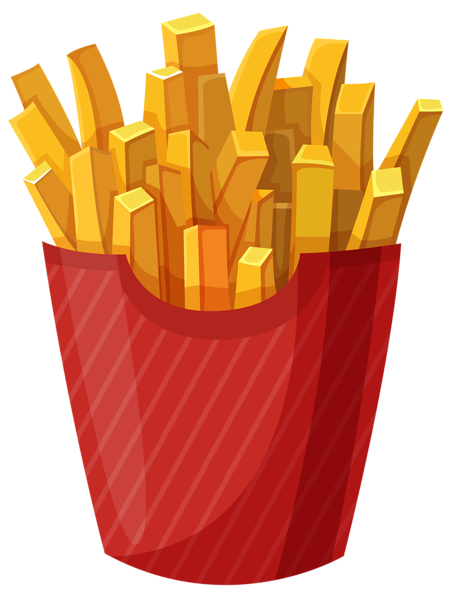 gallery recent updates food clipart french fries clip art food clipart french fries