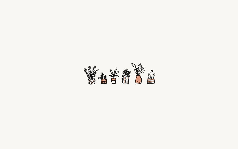 My Favourite Desktop Wallpapers – A Mess of Jess