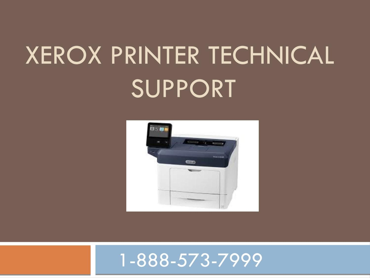 1 888 573 7999 Printer Phone Customer Support