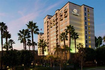 Click N Book Hotels Doubletree Hotel San Diego Mission Valley San Diego Mission San Diego Hotels Mission Valley San Diego