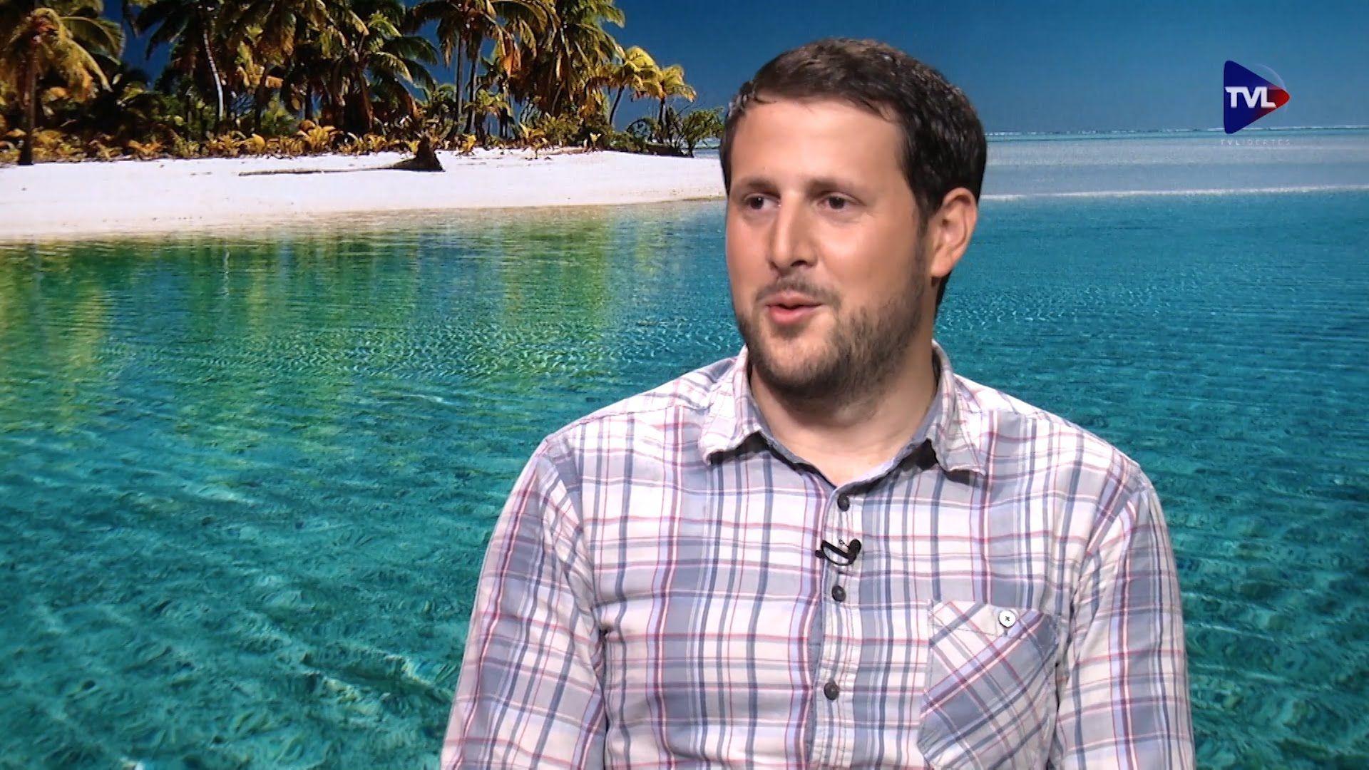 Zoom d'été : A la rencontre de Christopher Lannes (La petite histoire) http://jb81.stemtech.com  les meilleurs Produits au monde pour vous aider à retrouver une excellente santé...
