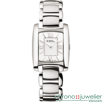 EBEL Brasilia Mini 1215601 | Horloges