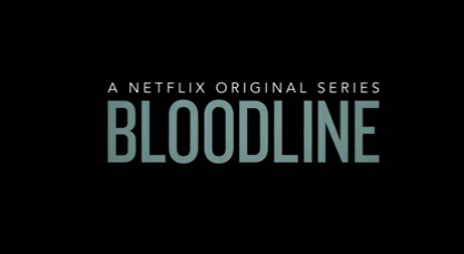 "In ""Bloodline,"" Danny Rayburn (Ben Mendelsohn) wants to come home, to the Rayburn family compound in the Florida Keys, tut the rest of the family isn't so sure about that idea. Danny, the eldest of four, has had a life full of troubles, and he'll surely bring those with him."
