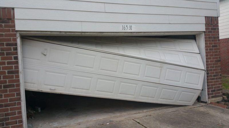 Garage Door Repair Houston 24 7 Garage Doors Houston Garage Doors Garage Door Spring Replacement Garage Door Repair