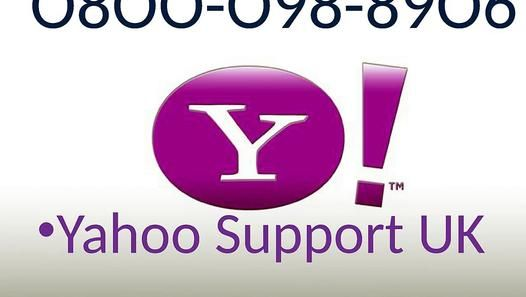 O8oo O98 89o6 Yahoo Mail Customer Care Number Uk Yahoo Phone Number Uk Independent Third Party Supoort Providers Fo Reset My Password Customer Care Solving