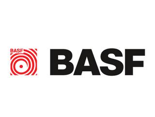 My Logo Pictures Basf Logos