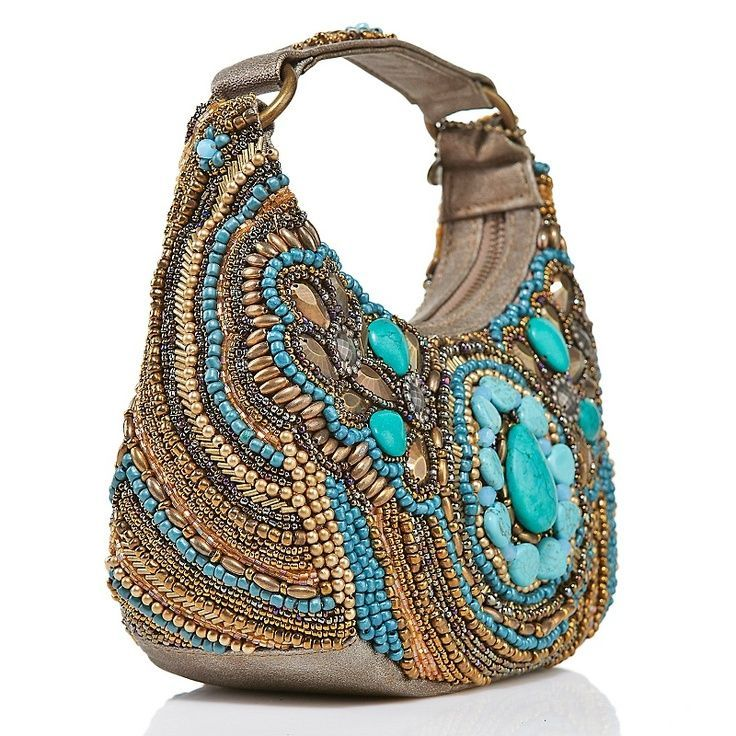 4c98548acbec boho handbags 03 - #boho #bohochic #bohemian Сумочки Луи Виттона, Бохо Хиппи