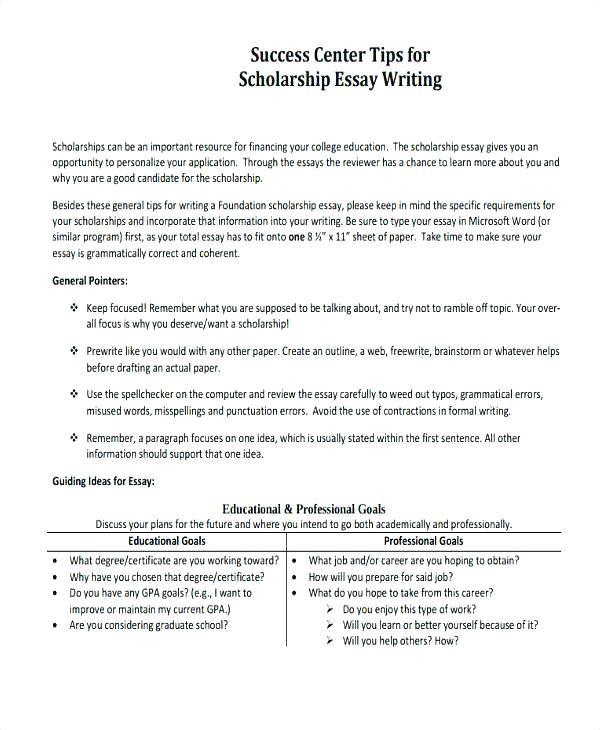 Essay About New York City  An Essay On Teacher also Argumentative Essay On Essay Topics For College English School  College Essays  Multiple Intelligences Essay