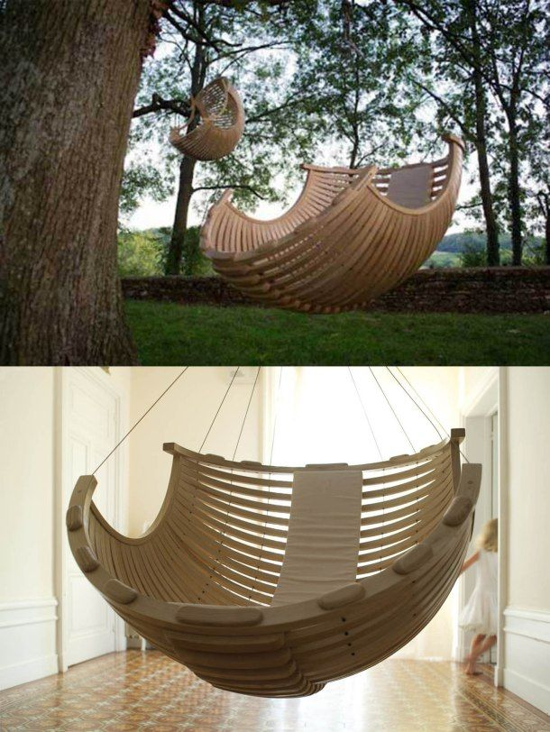 151 reference of chair Hanging garden in 2020 Hanging