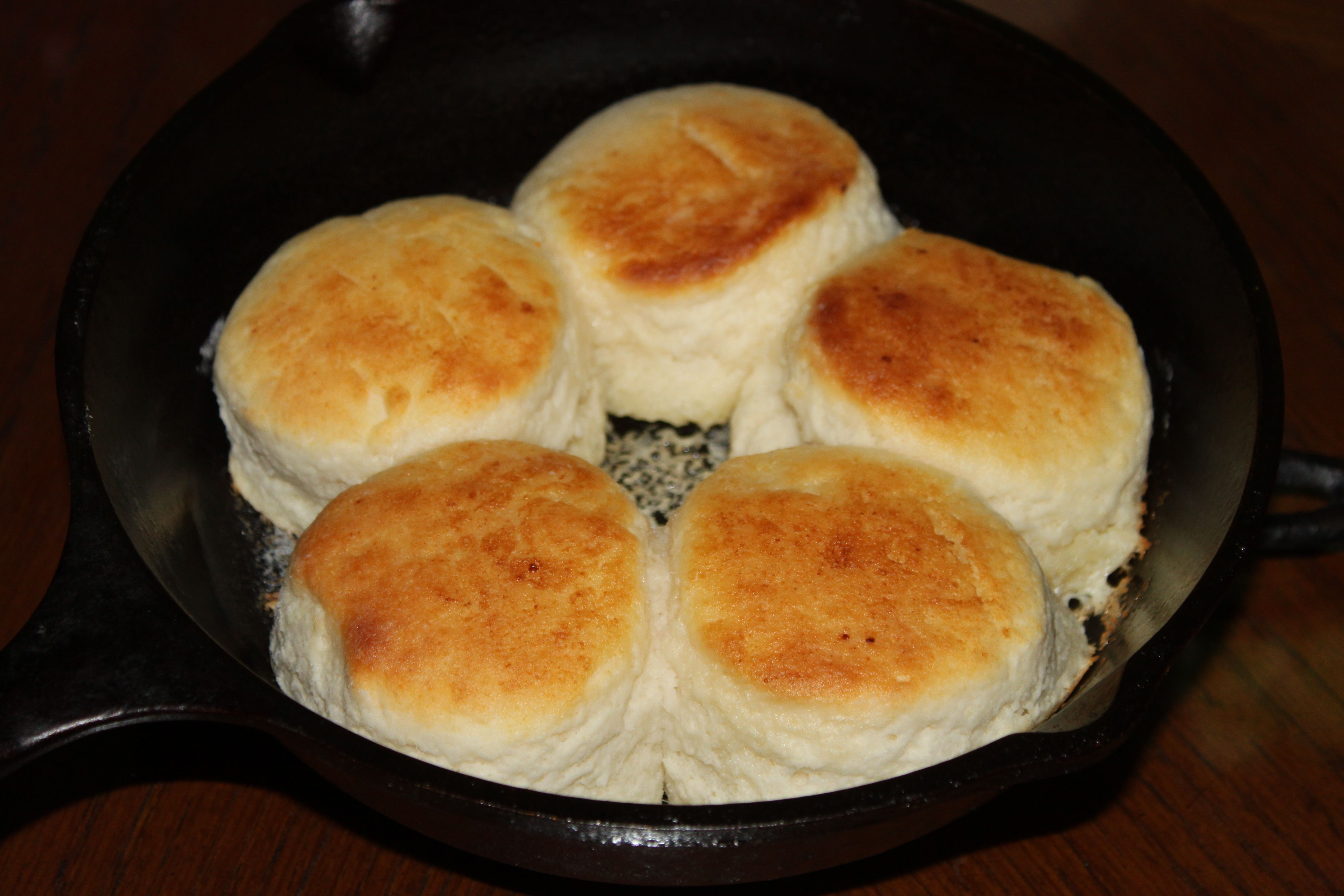 Pin By Cindy Sisson On A Friends Home Cooking O Country Biscuits Cooking Recipes