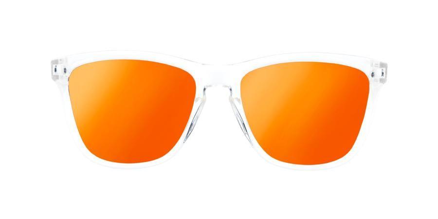 8284f0b22efb3d lunette soleil mocha cristal verre orange beau soleil beausoleilparis   summer  été