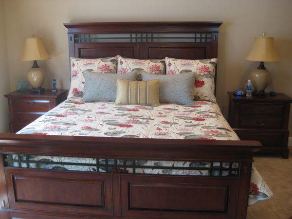 Normal Bedroom Designs | Burrow - Bedroom | Pinterest | Bedrooms ...