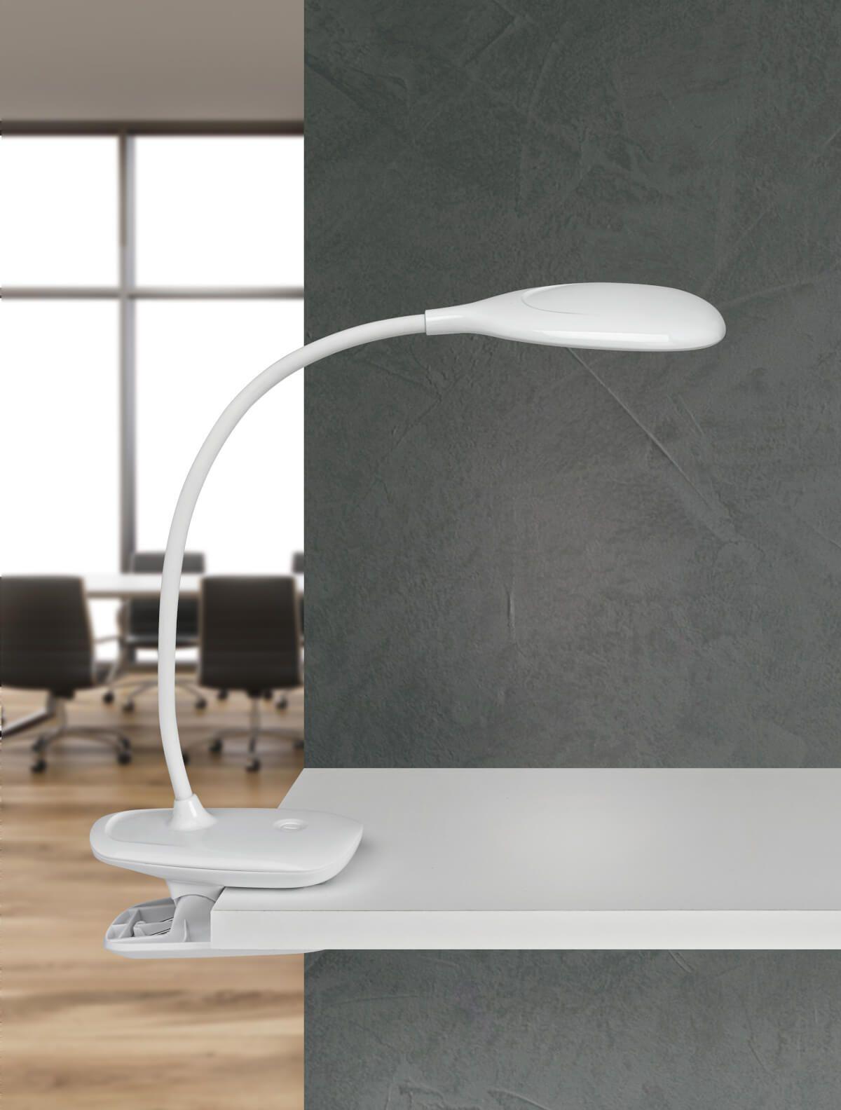 Akku Led Leuchte Mauljack Dimmbar Mit Bildern Led Leuchten Led Led Technik