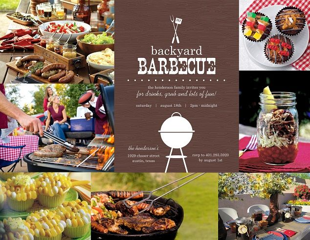 Backyard Bbq Decoration Ideas backyard bbq birthday party via karas party ideas karaspartyideascom 21 Lip Smackin Delicious Food Is What Makes A Summer Bbq Fantastic Of Course Great Backyard Barbequesummer Barbecuebbq Ideasparty