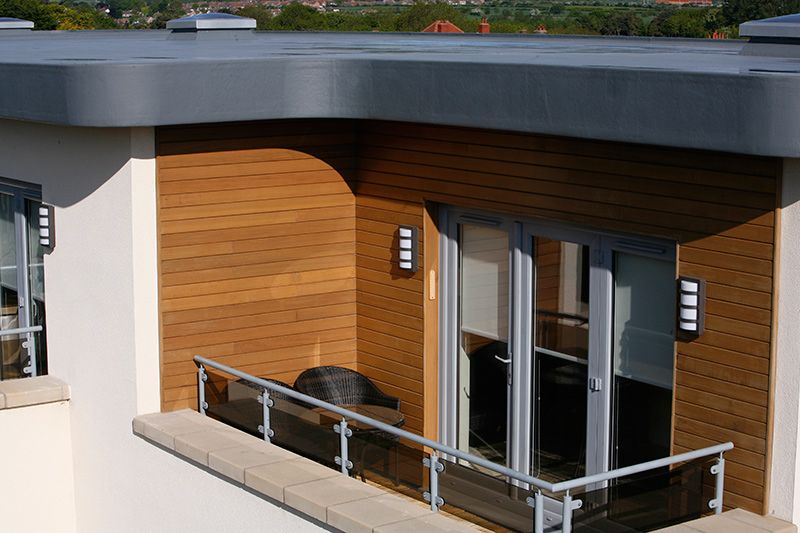Topseal Systems Grp Roofing Pergola Plans Design Roof Design