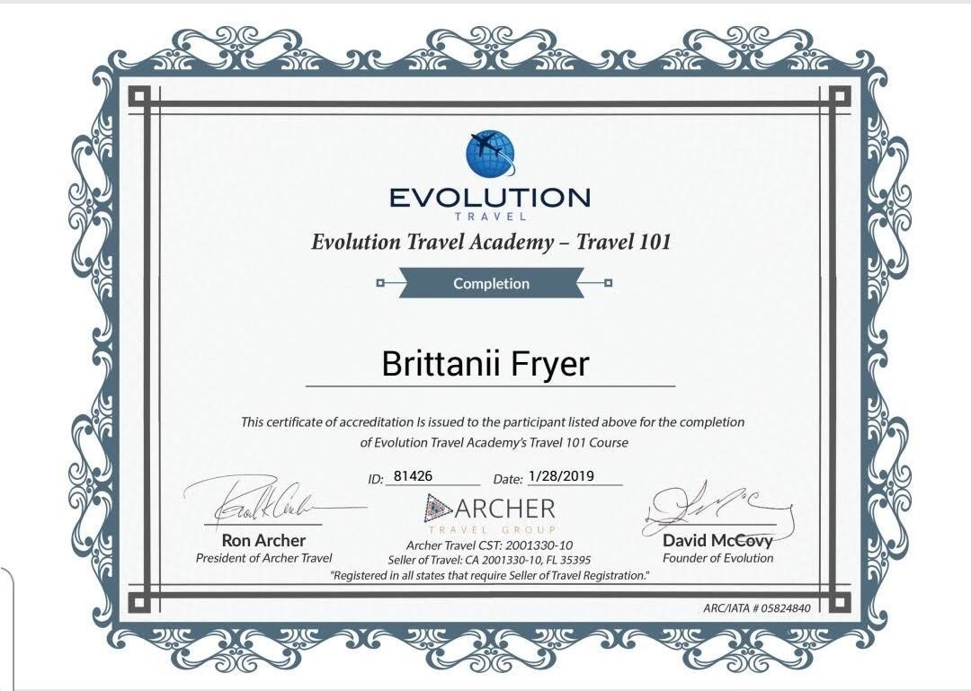 Looking for a travel agent? Book me! I can send on the