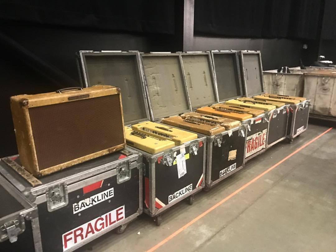 Keith Richards Keith Richards In 2019 Guitar Amp Guitar Rig