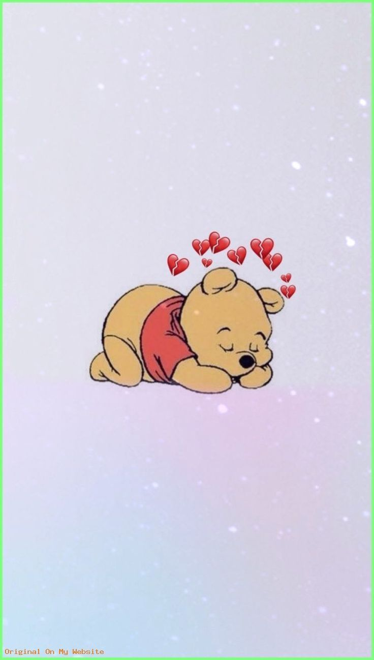 Pin By Anastasia On 3 In 2019 Cute Disney Wallpaper