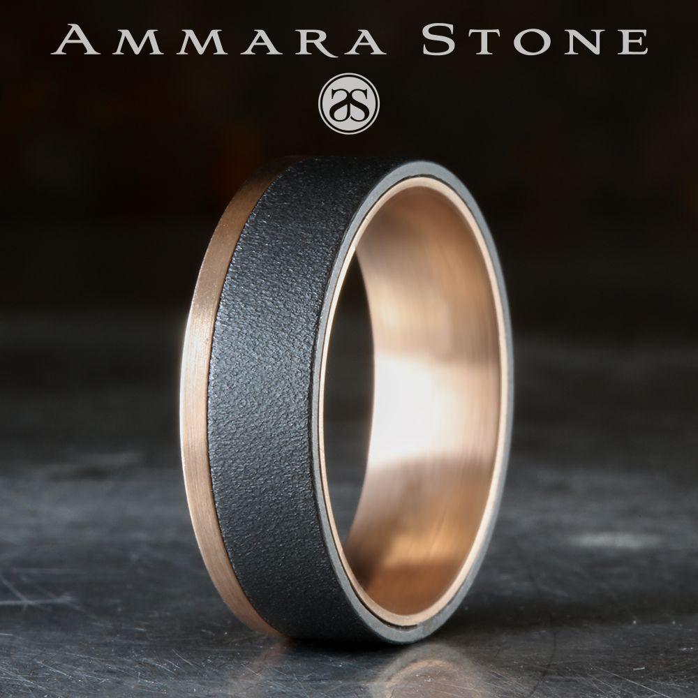 Pin By Benchmark Wedding Rings On My Wedding In 2020 Mens Rings Wedding Diamond Mens Wedding Rings Mens Diamond Wedding Bands