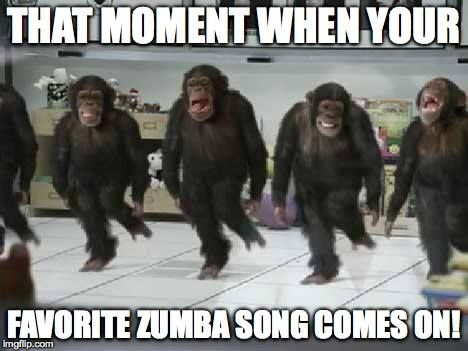 Workout Humor Gym Humor Zumba Quotes Zumba Funny