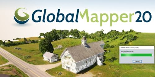 descargar crack global mapper 14