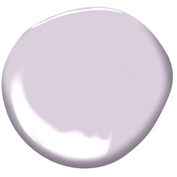 Purplepaint Living Room Ideas Bobbydaleearnhardt.com