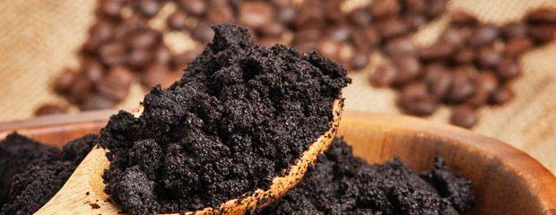 le marc de caf au jardin le marc de caf pour les plantes conseils colos autour du jardin. Black Bedroom Furniture Sets. Home Design Ideas