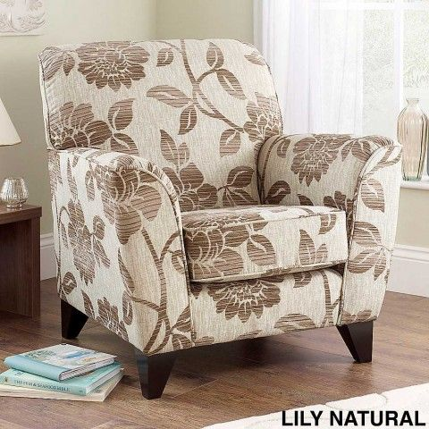 Accent Chairs Under 100 Accent Chairs Under 100 Chic Accent