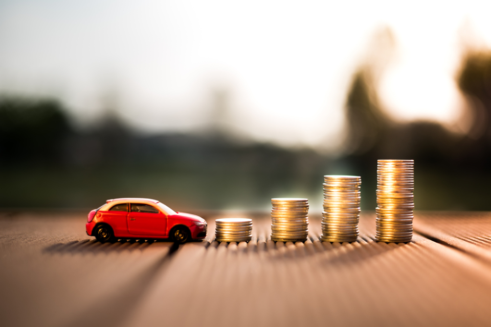 Compare Car Loans. Find and Apply for car finance at the