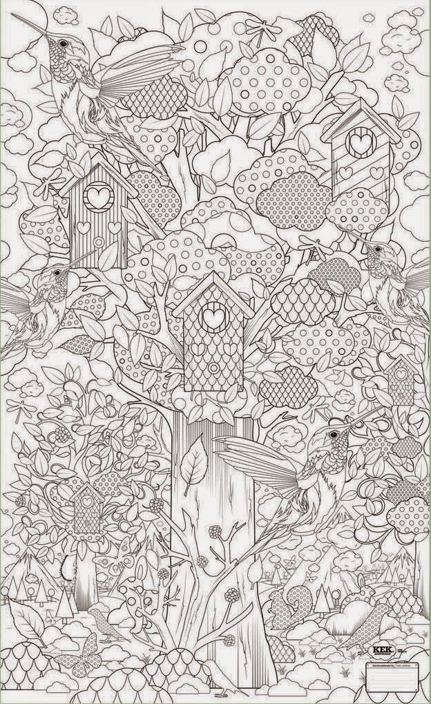 Imprimolandia: Dibujos para colorear | Dibujos | Pinterest ...