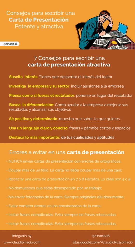 Sign In Cartas De Motivacion Cartas De Presentación Del Currículum Carta De Presentacion Laboral